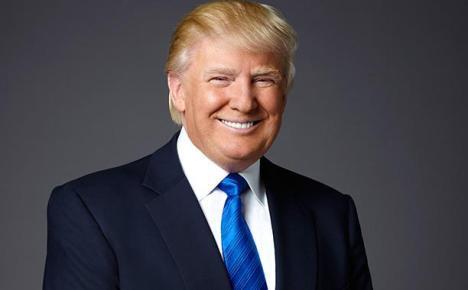 Donald-Trump_612x380_1.jpg
