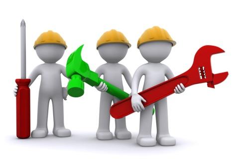 repairmen.jpg