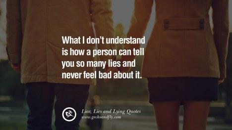 truth-lies-liar-lying-quotes03.jpg