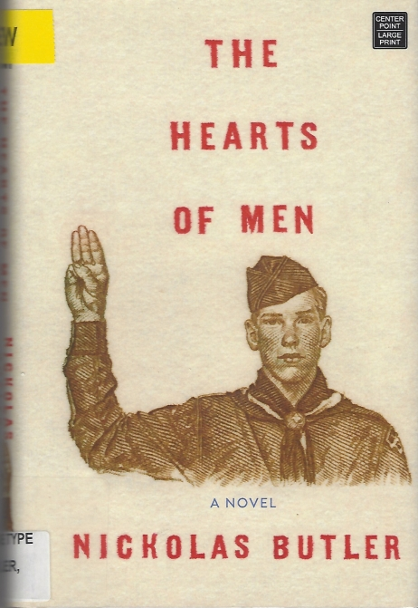 theheartsofmen-cover.jpg