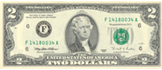 162_Sm_dollar2Front.jpg