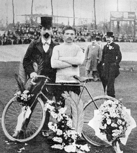 1903-Tour-de-France-5.jpg