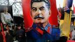 84ccJoseph-Stalin