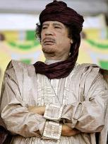 dictators_gadhafi