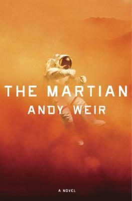 The_Martian_2014.jpg