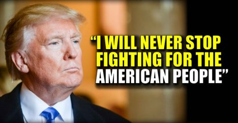 TRUMP-FIGHT-AMERICANS-009-01-800x416.jpg