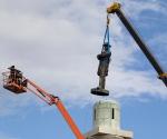 Confederate Statues NewOrleans