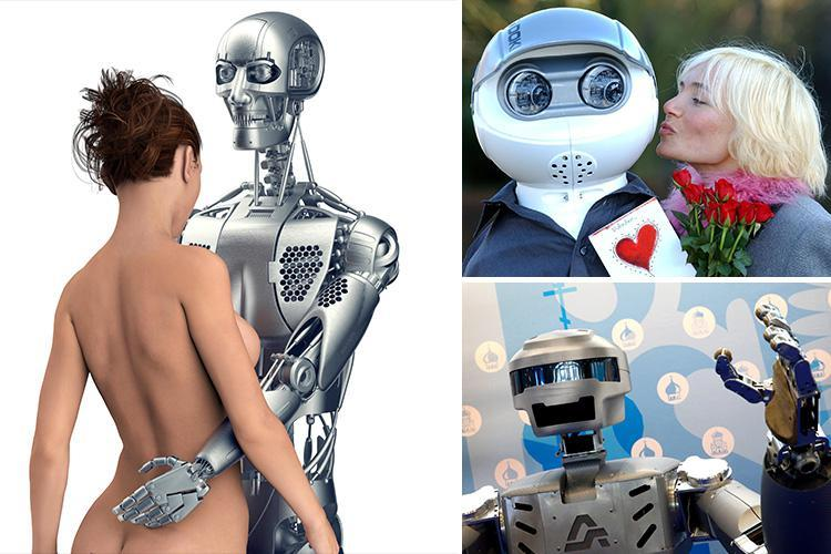composite-sex-robot.jpg