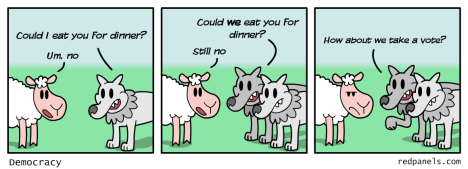 democracy-comic.png