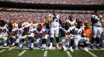 denver-broncos-kneeling-national-anthem