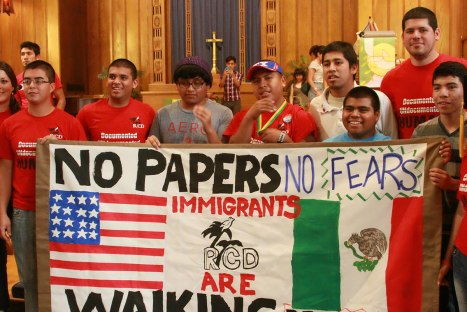 dreamers-dc-july-2013-4.jpg