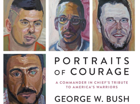 george-w-bush-is-releasing-a-book-of-66-oil-paintings-of-military-servicemembers-next-year.jpg.png