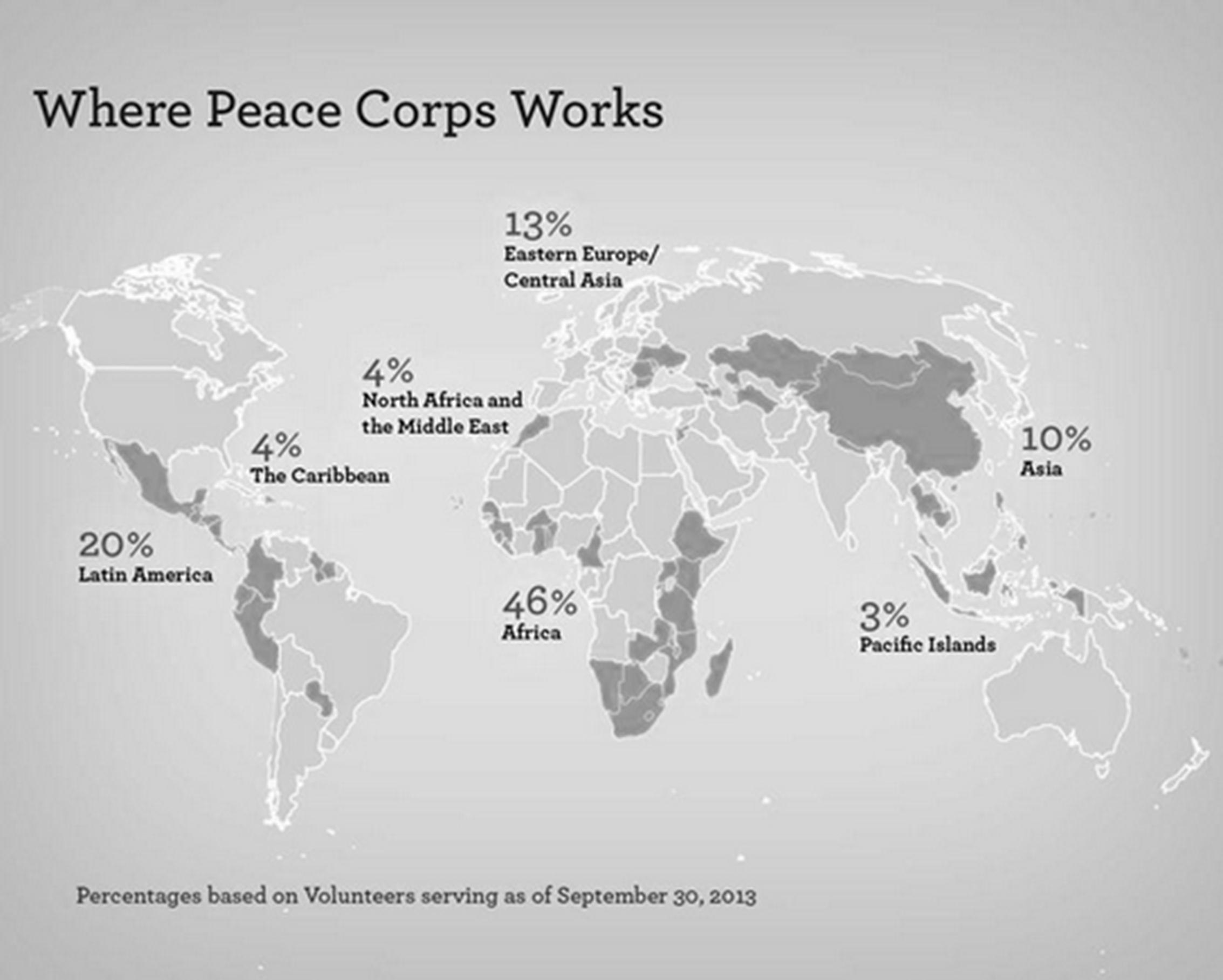 Peace-Corps-Graphic.png