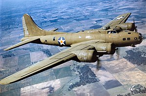 300px-Color_Photographed_B-17E_in_Flight.jpg
