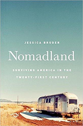 Nomadland-41JTQFGLbDL._SX326_BO1,204,203,200_