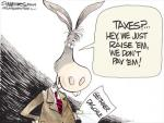 democrats-and-taxes
