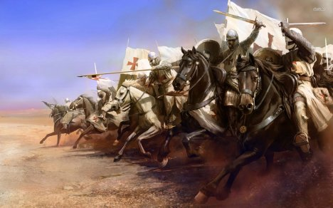 Knights _276_506918127