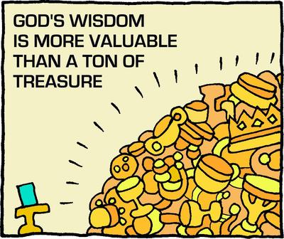 gods-wisdom.png