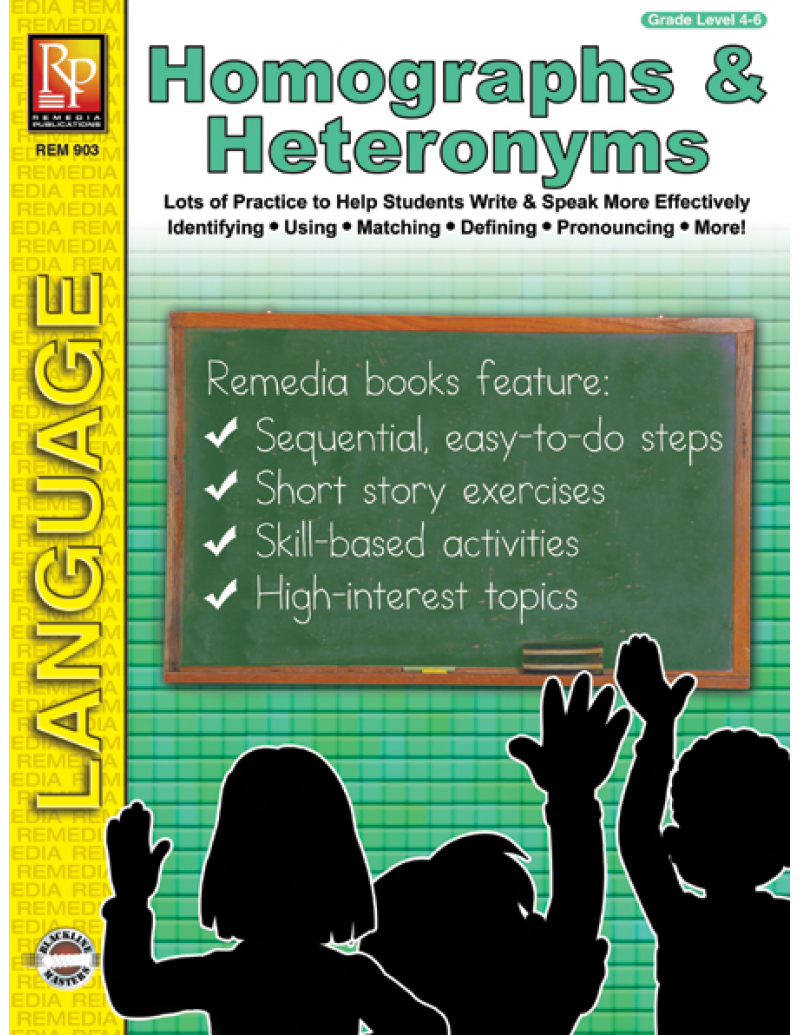 homographs-and-heteronyms-ebook-REM903s-800x1035