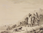 alfred_jacob_miller_-_pawnee_indians_migrating_-_walters_37194066
