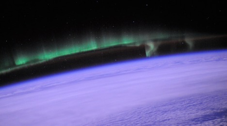 aurora_iss_wheelock_25july2010_900x500