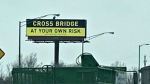 cross bridge at own risk_1551498067591.jpg_6842487_ver1.0_640_360