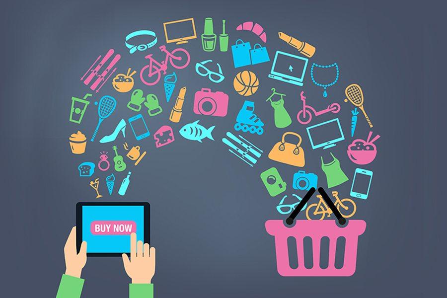 15-Online-Shopping-Statistics-Ftrd32.jpg