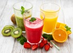healthy-fruit-smoothies_87742-9110